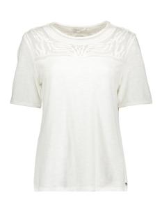 Sandwich T-shirt 21101636 10055