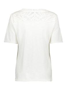 21101636 sandwich t-shirt 10055