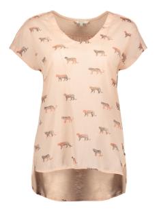 Sandwich T-shirt 21101633 20145