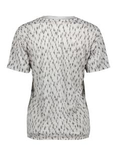 21101638 sandwich t-shirt 41030