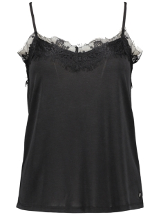 Garcia Top GS900101 60 Black