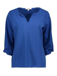 Garcia Blouse GS900102 2868 Classic Blue