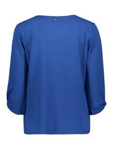 gs900102 garcia blouse 2868 classic blue