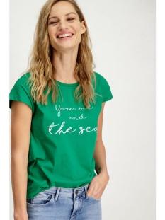 b90201 garcia t-shirt 2864 bosphorus
