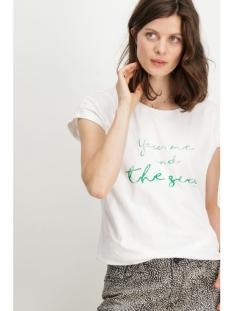 b90201 garcia t-shirt 53 off white