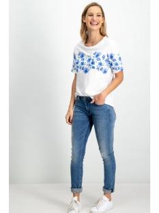 b90202 garcia t-shirt 53 off white