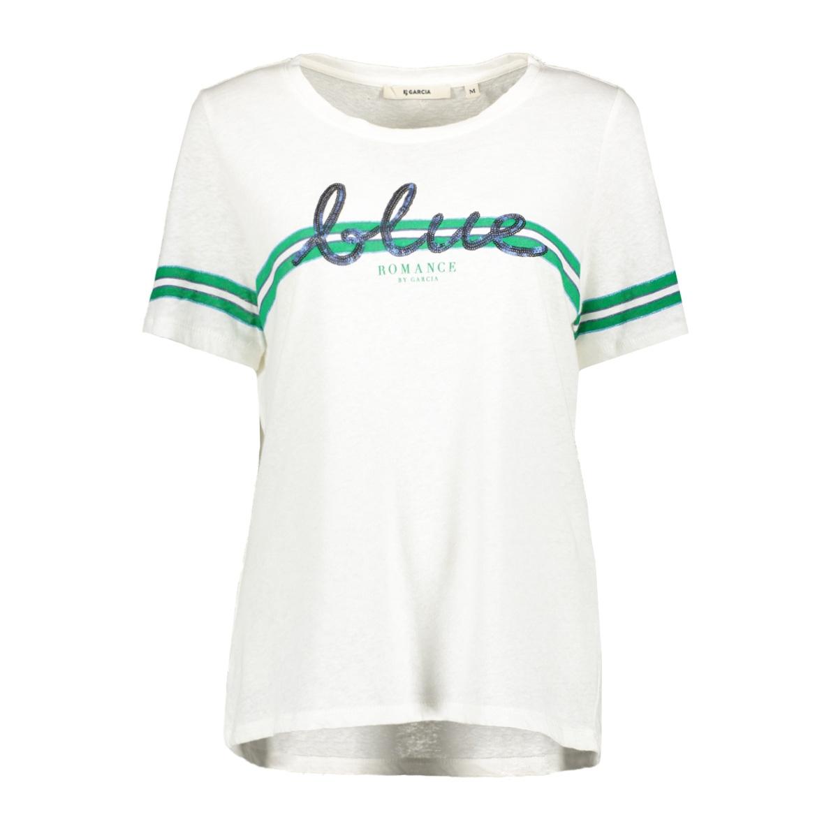 b90204 garcia t-shirt 53 off white