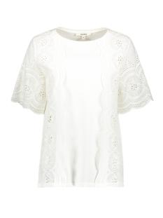 b90208 garcia t-shirt 53 off white