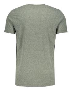 gs910104 garcia t-shirt 2832 pine tree