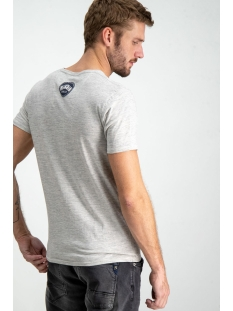 b91205 garcia t-shirt 625 white melee