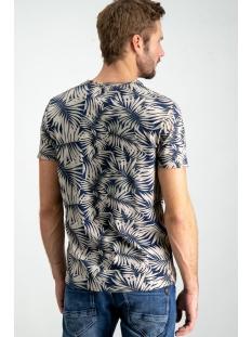 b91207 garcia t-shirt 2293 bone