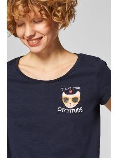 029cc1k038 edc t-shirt c400