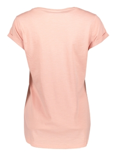 029cc1k038 edc t-shirt c690