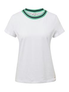 1009066xx71 tom tailor t-shirt 20000