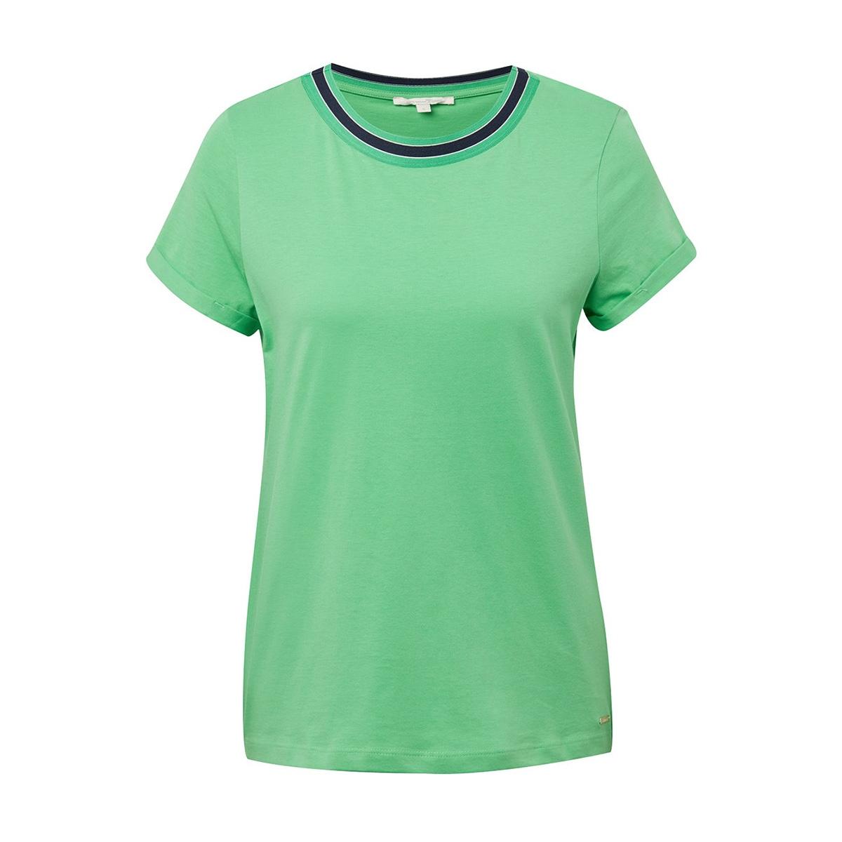 1009066xx71 tom tailor t-shirt 11052
