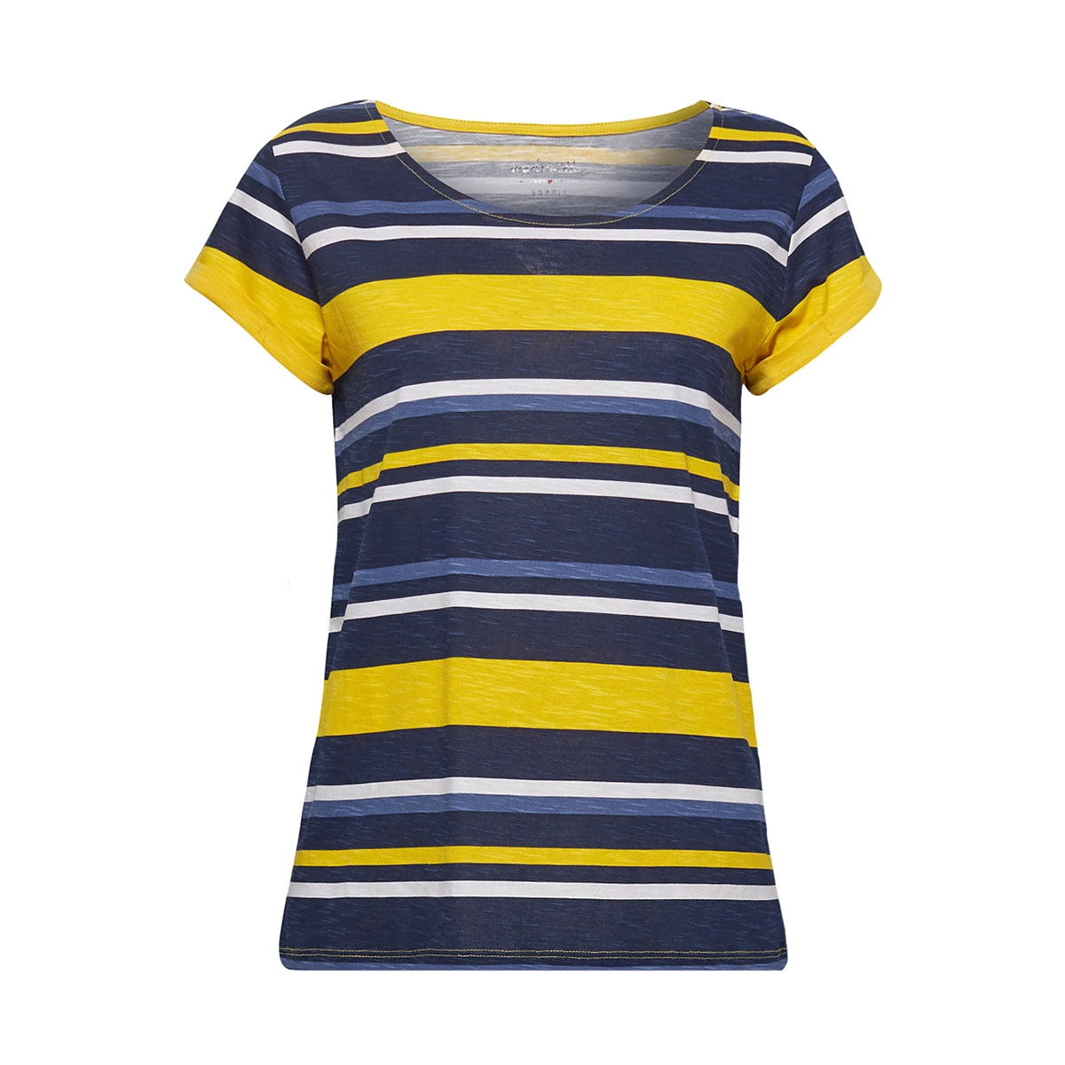 029ee1k035 esprit t-shirt e750