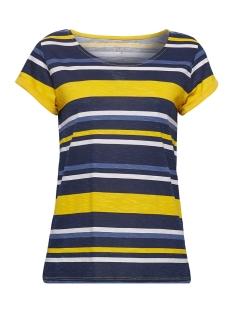 Esprit T-shirt 029EE1K035 E750
