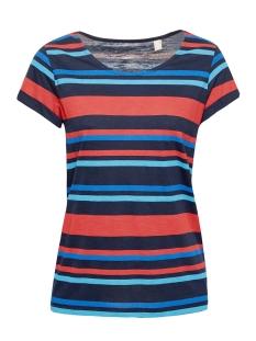 Esprit T-shirt 029EE1K035 E400