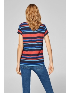 029ee1k035 esprit t-shirt e400