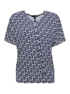 029eo1k004 esprit collection t-shirt e402