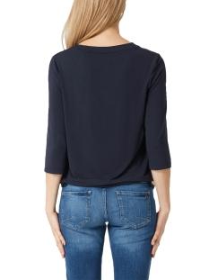 14902398361 s.oliver t-shirt 5959