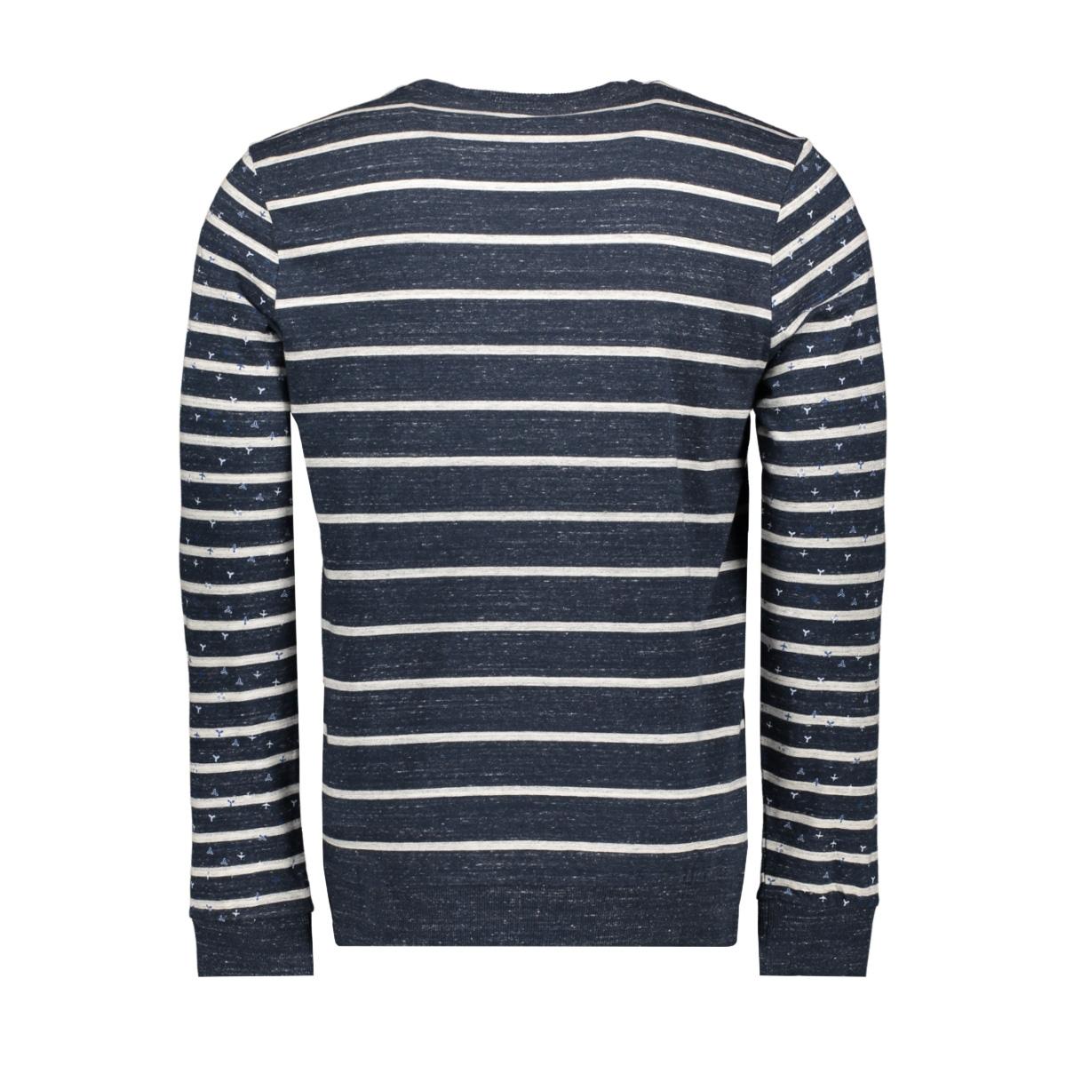 pts191551 pme legend t-shirt 5110