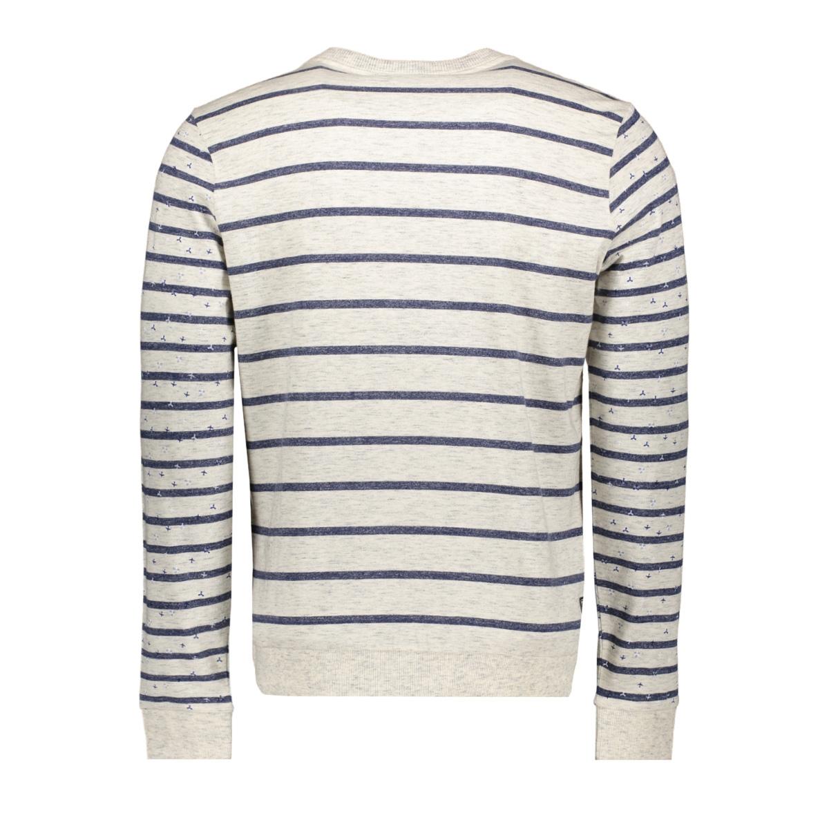 pts191551 pme legend t-shirt 7013