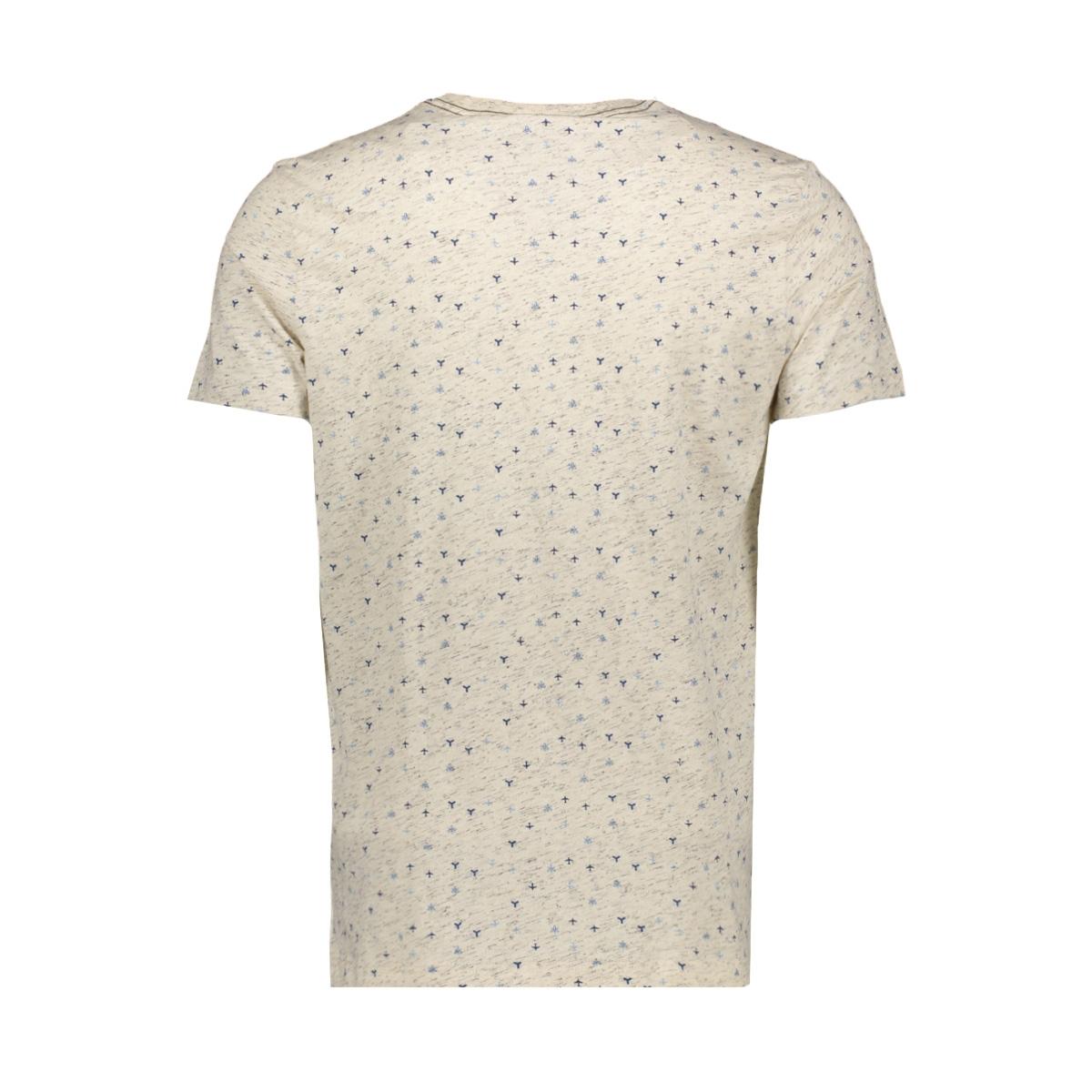 ptss191552 pme legend t-shirt 7013