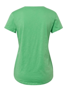1009062xx71 tom tailor t-shirt 11052