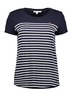 Tom Tailor T-shirt 1007877XX71 10668