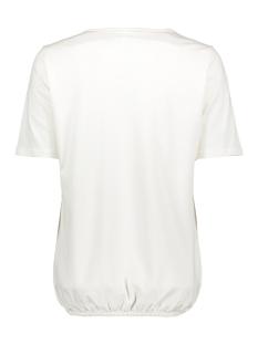 sr1909 t-shirt print zoso t-shirt off white/army