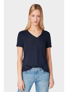 1007880xx71 tom tailor t-shirt 10668