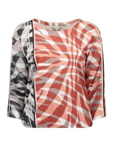 Sandwich T-shirt 21101634 20168