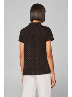 039ee1k046 esprit t-shirt e400