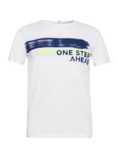 Esprit T-shirt 039EE2K018 E100