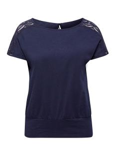 EDC T-shirt 039CC1K011 C400