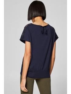 039cc1k011 edc t-shirt c400