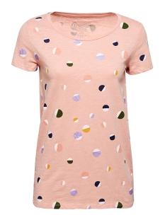 EDC T-shirt 039CC1K019 C690