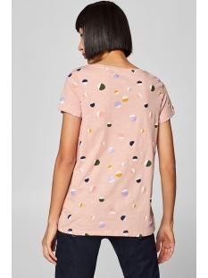039cc1k019 edc t-shirt c690