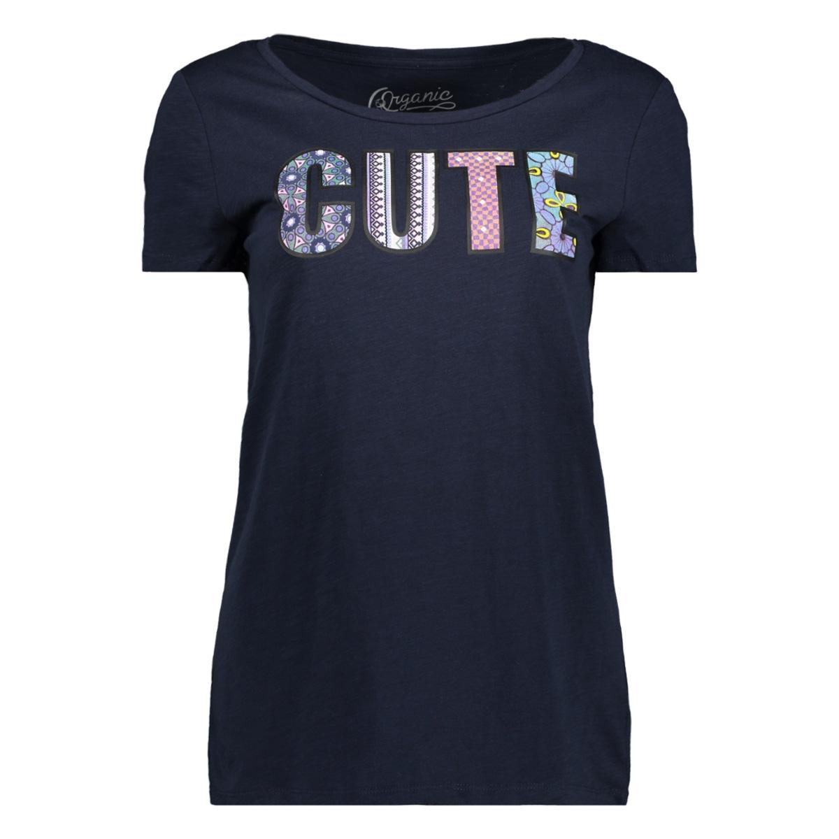 039cc1k019 edc t-shirt c400