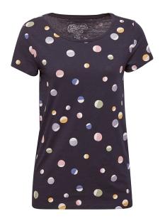 039cc1k019 edc t-shirt c401