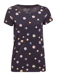 EDC T-shirt 039CC1K019 C401