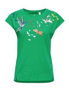 Esprit T-shirt 039EE1K034 E310