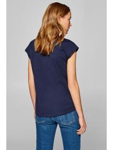 039ee1k034 esprit t-shirt e400