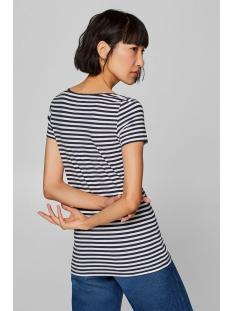 039ee1k049 esprit t-shirt e400