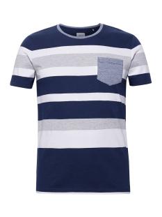 EDC T-shirt 039CC2K004 C400