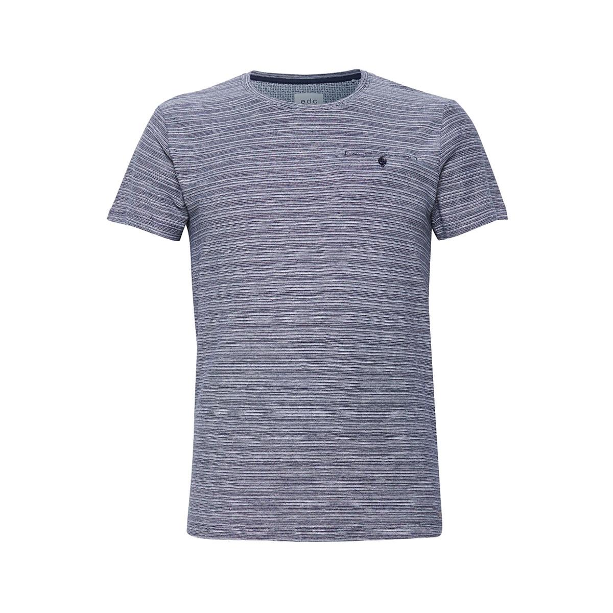 039cc2k010 edc t-shirt c400