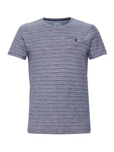 EDC T-shirt 039CC2K010 C400