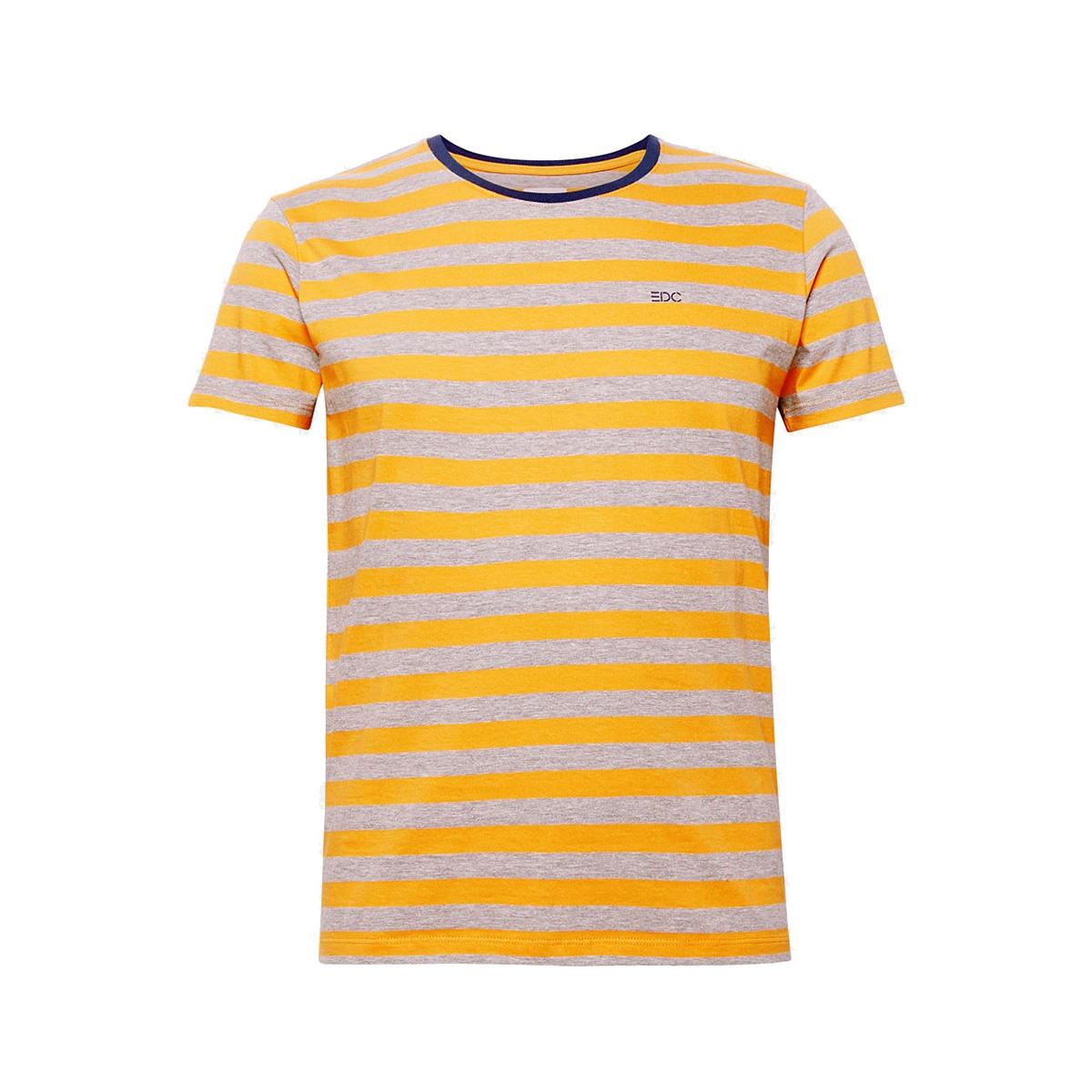 039cc2k019 edc t-shirt c820