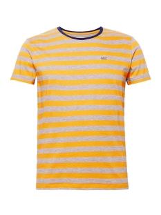 EDC T-shirt 039CC2K019 C820